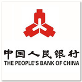 中国人民银行河池市中心支行购金图财务装订机