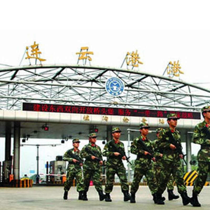 连云港边防检查站购买碎盘消磁机