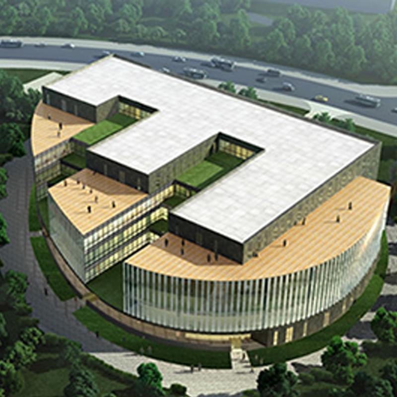 北京立思辰计算机技术有限公司购买金图装订机、切纸机等印后设备