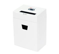 海斯曼Pure 320 碎纸机