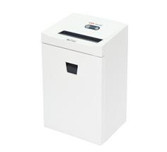 海斯曼Pure 420碎纸机