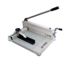 金图MC-320切纸刀,手动切纸机