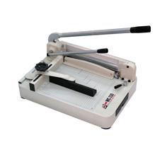 金图MC-330手动专业厚层修边刀