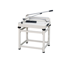 金图MC-440+切纸刀 手动切纸机
