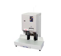 金图JT-2160自动胶管财务装订机