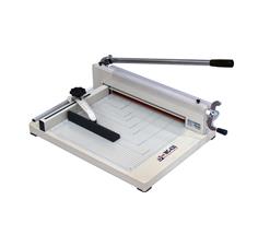 金图MC-430 a3手动切纸机 切纸刀