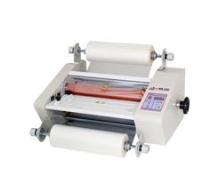 金图HR-380小型覆膜机 多功能覆膜机