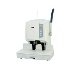 金图NB-9850半自动会计装订机