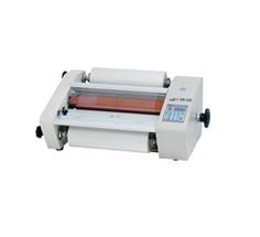 金图HR-350小型多功能图文覆膜机