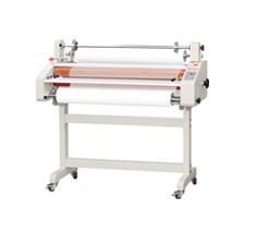 金图HR-1100宽幅专业型多功能覆膜机