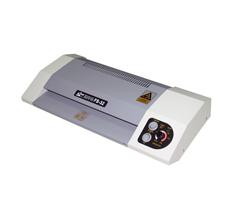 金图FS-32办公型文件塑封机 A3过塑机