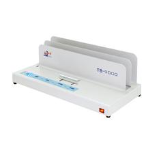 金图TB-9000手动A3热熔装订机