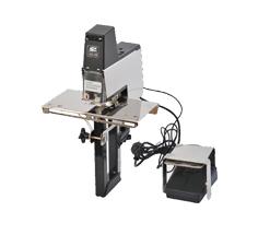 金图YS-106全自动多功能电动订书机