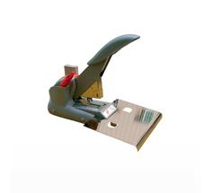 金图YS-170A骑马钉书刊装订机