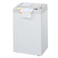 Primo 4001CD碎纸机