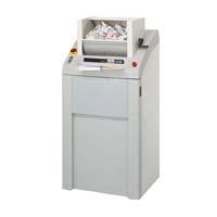 Primo 4500C(2×15mm)碎纸机