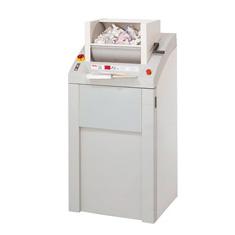 Primo 4500C(3.9×50mm)碎纸机