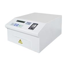 奥斯利OF-XC02A 磁介质消磁机