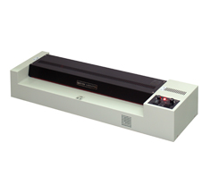 韩国Buytem LTS-650T过塑机
