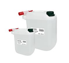 海斯曼专用设备润滑油